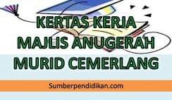admin, Author at Sumber Pendidikan - Page 149 of 149