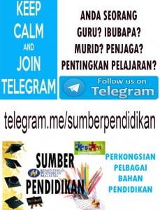 telegram sumberpendidikan