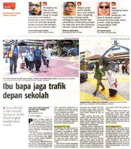ibu-bapa-jaga-trafik-depan-sekolah-berita-harian-29-september-2016