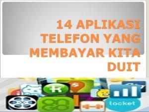 aplikasi-telefon-memberi-duit