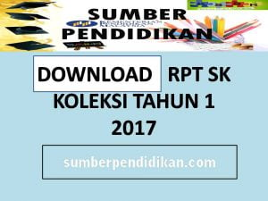 download-rpt-sk-t1