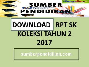 download-rpt-sk-t2