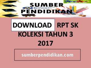 download-rpt-sk-t3