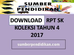download-rpt-sk-t4