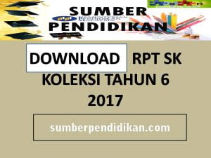 download-rpt-sk-t6
