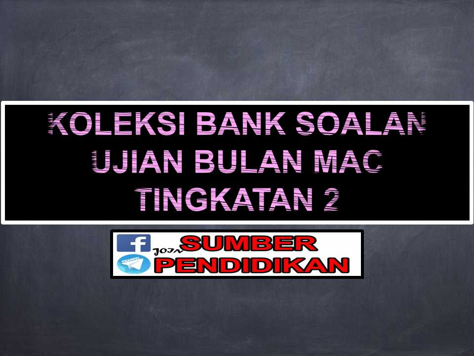 soalan sport karangan bahasa tamil spm 2011 Who is skor minda skor minda was establish in the year 2009 the objective of skor minda is to provide continuous learning experience for upsr, pt3 and spm students.